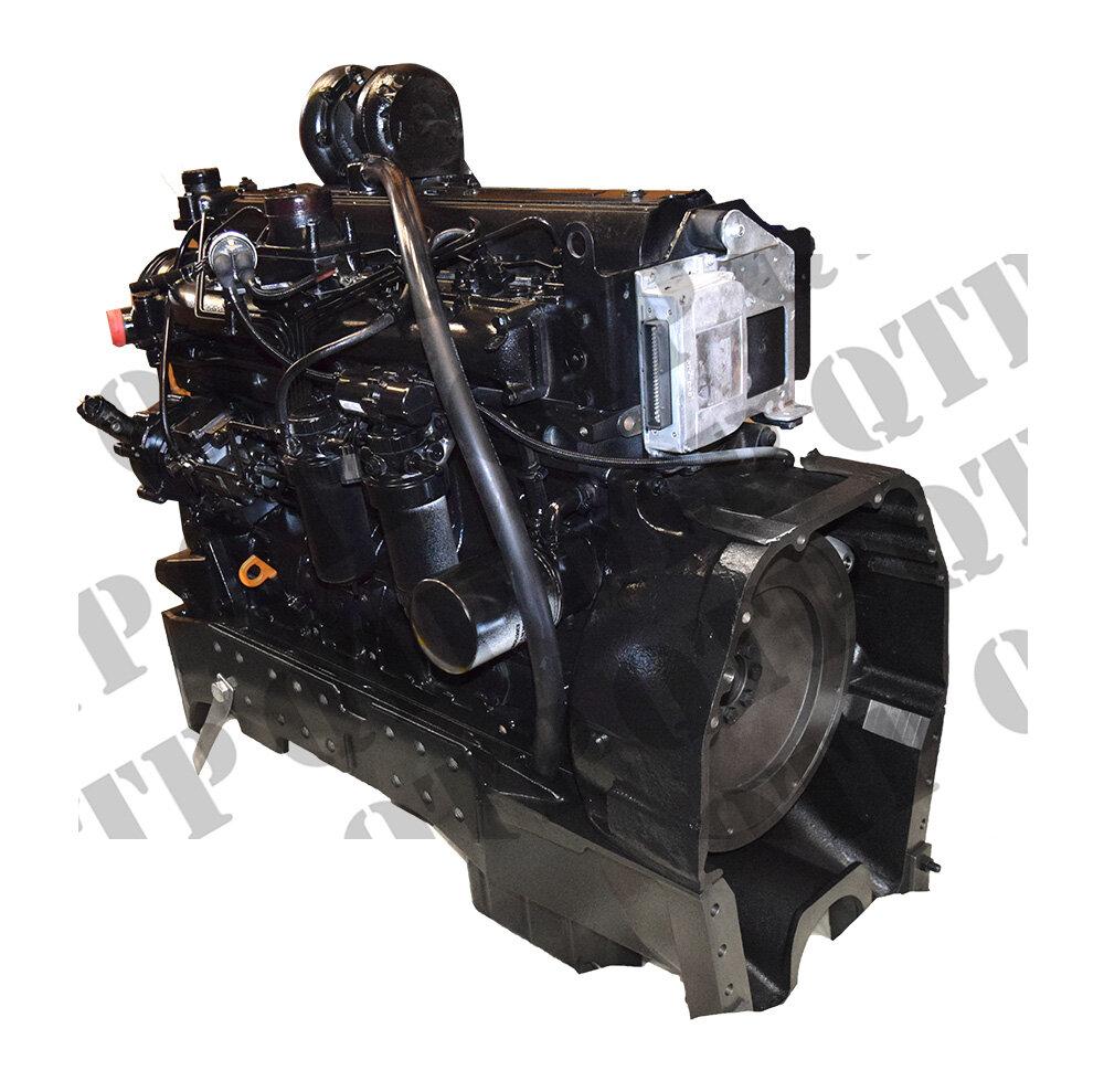 V862761262_Engine.jpg
