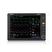 Mindray uMEC12 Patient Monitor EtCO2(Sidestream)/ECG/RESP/NIBP/SpO2/Temp./Printer