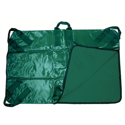 Body Bag Reusable