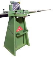 MORSO Mitring Machine F + 10