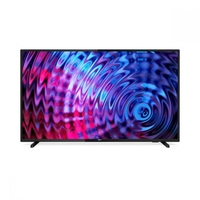 "Philips 32"" Full HD LED Smart TV"