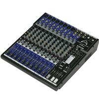 Wharfedale Sl824Usb | Mixer