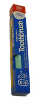 Hatchwell's Denti-Fresh Toothbrush x 12