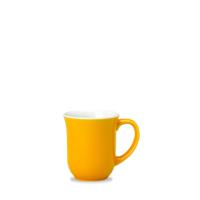 Mug Elegant 10 oz 28cl Carton of 24