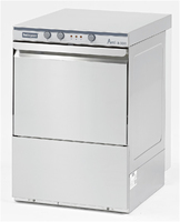 Amika AM 50 XLD Undercounter Dishwasher 500mm Basket