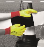 Polyco 7105 Saturn Freezer Glove
