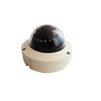 Dome Mount Colour Camera (No Audio)