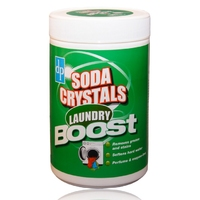 DP Soda Crystals Laundry Boost 750gm (Dri-Pak)