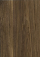 VIRGINIA WALNUT 7MM LAMINATE FLOORING