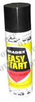 Easy Start - Bradex