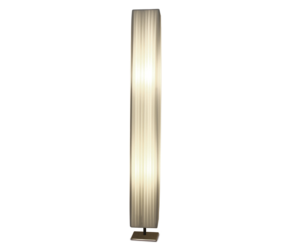 White fabric square floor lamp 2 x e27 lv12020121 lightvault white fabric square floor lamp 2 x e27 lv12020121 aloadofball Image collections