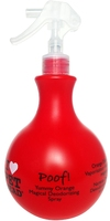 Pet Head Poof Spray 450m x 1
