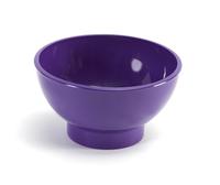Sundae Dish Purple - 9.5cm 200ml