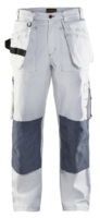 Blaklader 1531-1210 Painters Trousers