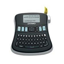 Dymo 210D Label Maker