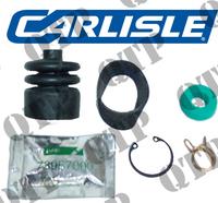 Brake Slave Cylinder Repair Kit