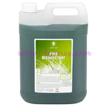 White Hat Pine Disinfectant 5lt x1