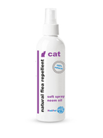 MediPet Cat Flea Repellent Spray 150ml x 1