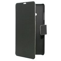 Nokia Lumia 535 Carbon Black Folio