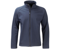 Flint Soft Shell Fleece