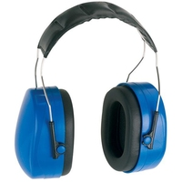 AER-110-020-500 EXTREME EAR MUFFS