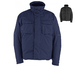 MASCOT Columbus Pilot Jacket Navy or Black