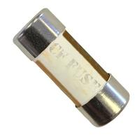 CF5 CONSUMER FUSE 5A PK10 BS1361