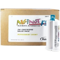 KERR ALGINOT FS CARTRIDGE REFILL PACK X 24