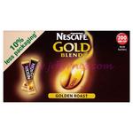 Nescafe Gold Blend Sticks x200