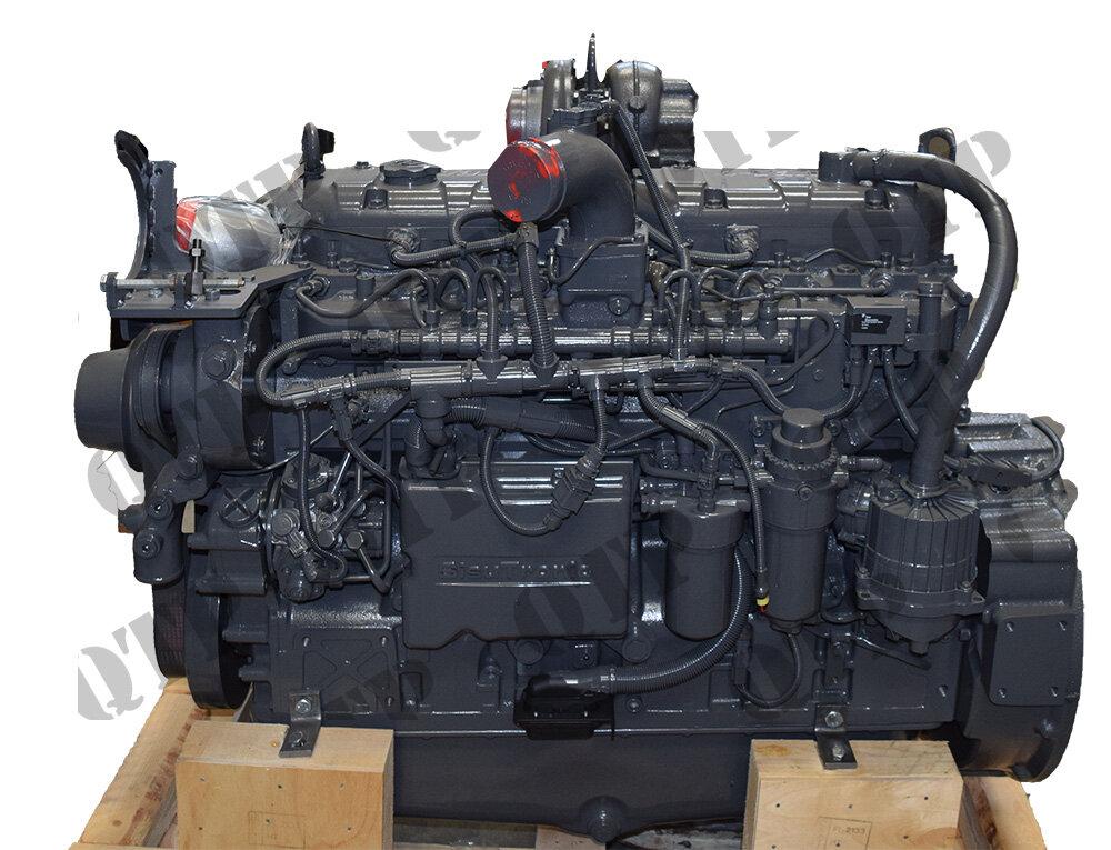 835276524_Engine.jpg