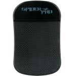 Spiderpad Anti-Slip Accessory Holder Black