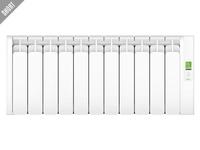 Kyros Conservatory Radiator 11 Elements