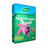 Westland 50L Multi-Purpose Compost
