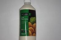 Garlic Mayonnaise 1 Litre
