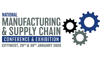 National Manufacturing Trade Show 2020