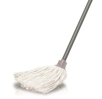 Addis Cotton Mop