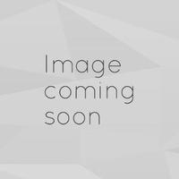 A3 TROWEL INSERTS 21cm