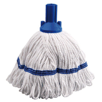 250gm EXEL Revolution Mop Blue