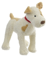Eliot Dog Large (Sold Multiples of 2)