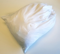 Cleaning Rags 3kg - 100% Cotton Towelling