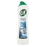 Cif Cream White 500ml