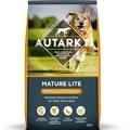 Autarky Complete Mature / Lite - Chicken 12kg