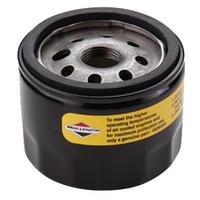 Briggs & Stratton Oil Filter (Compact) - BS492932S