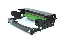 Compatible Dell TJ987 593-10241 Drum Unit also for Lexmark E250 E250X22G