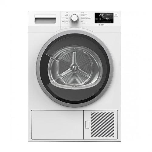 Blomberg 8kg Condenser Dryer