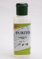 PURITO 1ltr