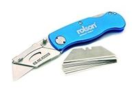 Rolsen Retractable Knife