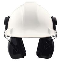 Leightning L3H Helmet Ear Muff