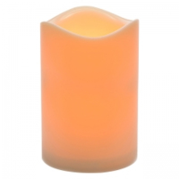 LED CANDLE INDOOR ONLY