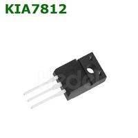 KIA7812   KEC ORIGINAL